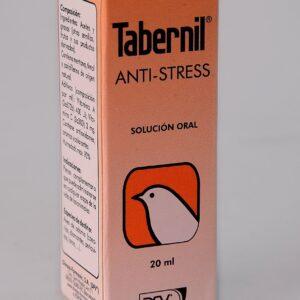 ضد استرس پرنده | نوین پت شاپ