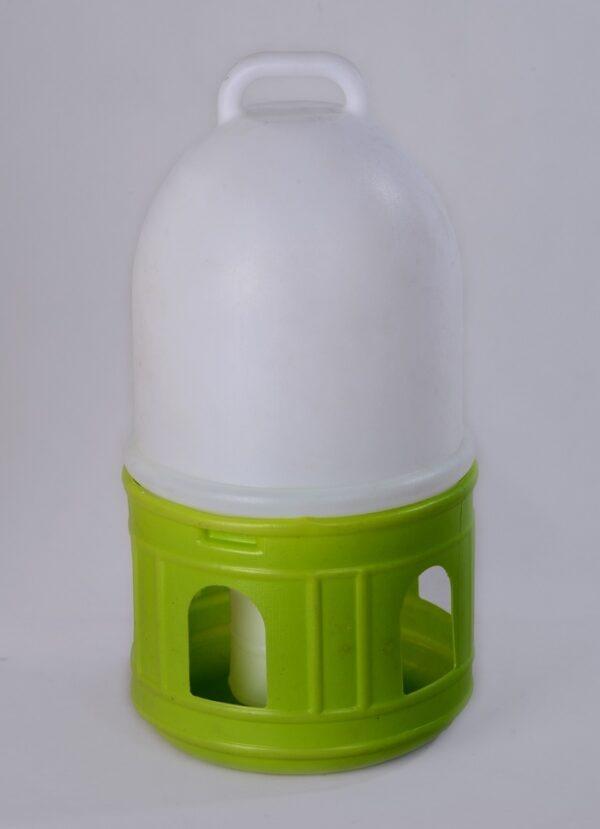 آبخوری کبوتر | نوین پت شاپ