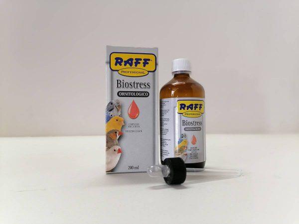 قطره ضد پرریزی و آنتی استرس | نوین پت شاپ