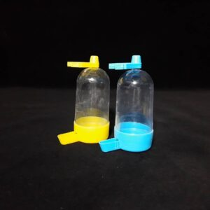 آبخوری گیره دار | نوین پت شاپ