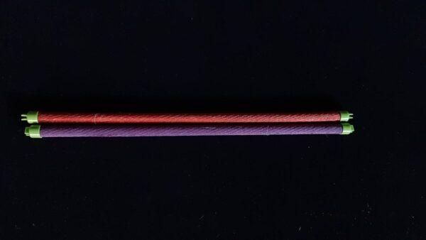 نشیمنگاه چوبی | نوین پت شاپ